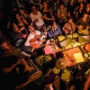Brésil Party #4 : Roda de Samba + DJ