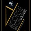 Clubbing Corse à Paris