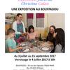 Expo photo « Egalité ! Episode III : Les nouveaux parents »
