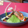 Les Grandes Salades de l'été de la Strasbourgeoise !