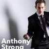 affiche Anthony Strong