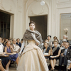 L'univers de la Haute Couture dans l'œil de Mark Shaw