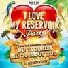 I Love My Reservoir Party Mix Latino & Généraliste