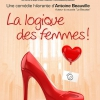 LA LOGIQUE DES FEMMES