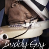 affiche BUDDY GUY