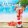 L'afterwork de l'été : GRATUIT