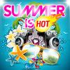 SUMMER IS HOT : Gratuit