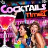 Afterwork Cocktail Time : GRATUIT