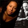 Elisabeth KONTOMANOU & Laurent COURTHALIAC Quartet