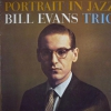 affiche Hommage à Bill EVANS avec Laurent COURTHALIAC Trio + Jam Session
