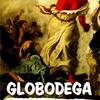 Globodega La Fiesta 100% Sud Ouest