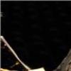 """Alain JEAN-MARIE """"Be Bop"""" Trio"""