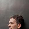 Hommage à Brad MELHDAU avec Karim BLAL Trio + Jam Session