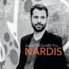 Xavier THOLLARD Trio