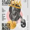 affiche Festival Black Movie Summer