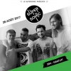 affiche Delta Sleep au Supersonic / Free