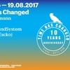 Time Has Changed: Marco Resmann, Timid Boy, Distrikt SoundSystem