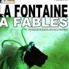 LA FONTAINE A FABLES