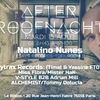 affiche After RoofNacht Rooftop:w./ Natalino Nunes - Dirtytrax & Guests