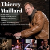 THIERRY MAILLARD TRIO