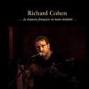 RICHARD COHEN - EN TOUTE INTIMITE
