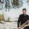 Gilles BARIKOSKY Quartet