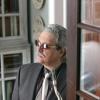 Ralph LALAMA Quartet