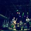 Ziia & The Swing Mates + Joolsy à L'entrepôt !