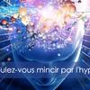 Mincissez et supprimez vos compulsions par l'hypnose avec Frank Bleines