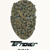 affiche Turnover • MINAB // Supersonic - Free