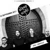 Blaak Heat • Stamp / Supersonic - Free