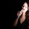SANS ELLE & Michael JACKSON Jazz'Coustic