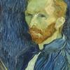Cycle de cours: une histoire de l'art