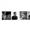 Damien CIEL Quintet