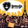 YEMAYA LA BANDA au STUDIO DE L'ERMITAGE