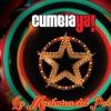 CUMBIA YA! au STUDIO DE L'ERMITAGE
