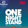 affiche ONE NIGHT STAND