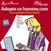 ADOPTE UN HOMME.COM