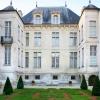 Hôtel Donon - Musée Cognacq-Jay, musée du XVIIIe siècle - Journées du Patrimoine 2017