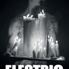 affiche ELECTRIC SIDESHOW