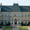 Cité internationale universitaire de Paris - Journées du Patrimoine 2020