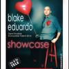 Blake Eduardo