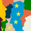 Quelle Europe de la culture voulons nous ?