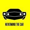 affiche Les souterrains du mercredi - Nevermind the car + Bloody Claps