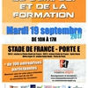 Sortir paris agenda sortir paris le parisien etudiant for Salon de l emploi 2017