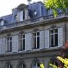 Annulé - Hôtel de Beauvau - Ministère de l'Intérieur - Journées du Patrimoine 2020