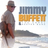 affiche JIMMY BUFFETT
