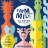 SMMMILE - Vegan Pop Festival 2017
