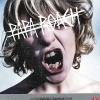affiche PAPA ROACH + SPECIAL GUESTS