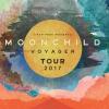 MOONCHILD + PREMIERE PARTIE